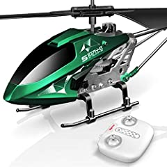 Helikopter Fernbedienung