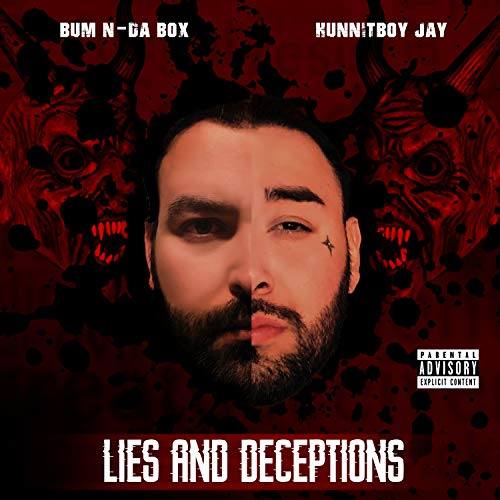Lies and Deceptions [Explicit]