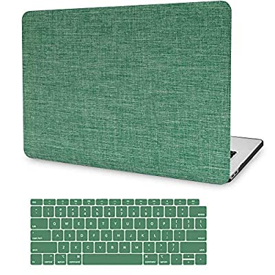 MacBook Pro 13 Inch Case 2019 2018 2017 2016 Re...