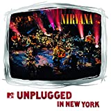 MTV Unplugged In New York [Vinyl LP]