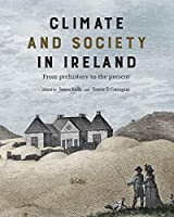 Climate and Society in Ireland