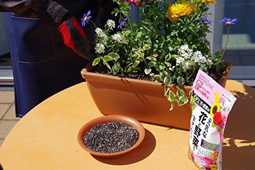 住友化学園芸『マイガーデン花・野菜用』