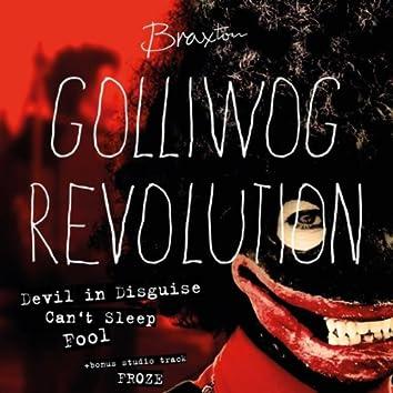 Golliwog Revolution