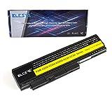BLESYS 6-Cell batería 0A36282 45N1029 45N1023 45N1025 0A36306 0A36281 0A36283 42T4863 42T4865 Compatible con batería de portátil Lenovo ThinkPad X230 X230i X220 X220i X220s batería