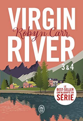 Virgin River, 3 & 4