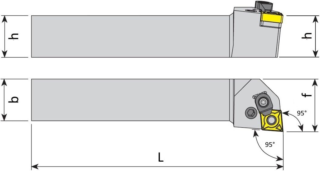 Akko pclnl 2525/m12/C esterno di rotazione titolare argento