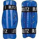 Blitz Bolsas para material de artes marciales