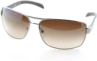 Prada - Linea Rossa 0PS 54IS, Gafas de Sol para Hombre