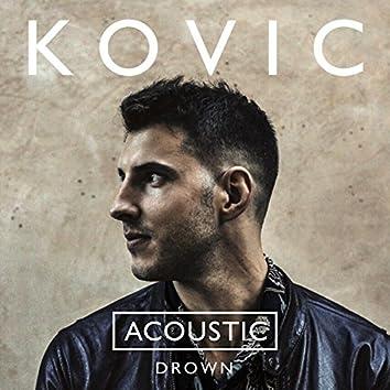 Drown (Acoustic)
