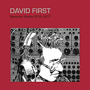 Electronic Works 1976-1977