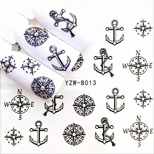 ZPF Tatuaje 1 unids símbolo de la letra moda mujer tatuaje temporal linda estrella tatuaje pegatina amor mujer cuerpo dedo arte impermeable tatuaje niño11