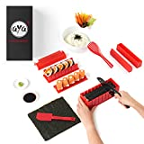 Sushi Making Kit - Original AYA...