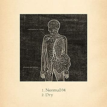 Normal04/Dry