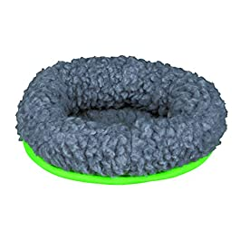 Trixie Pet Products Cuddly Bed