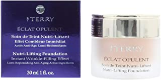 By Terry Eclat Opulent Nutri Lifting Foundation 1 Eclat Naturel 30ml