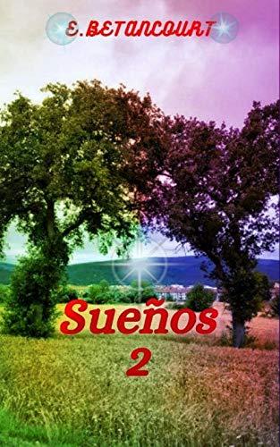 Sueños, Italia 02 - Elizabeth Betancourt (Rom) 51jx8YCquGL