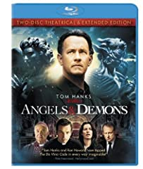 Condition: New Format: Blu-ray AC-3; Dolby; Dubbed; Subtitled; Widescreen