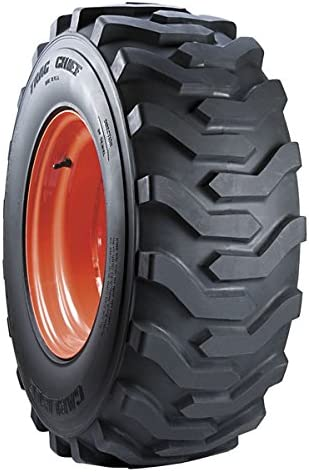 Carlisle Trac Chief Industrial Ranking TOP9 -28 Tire Over item handling ☆ 8.50-15