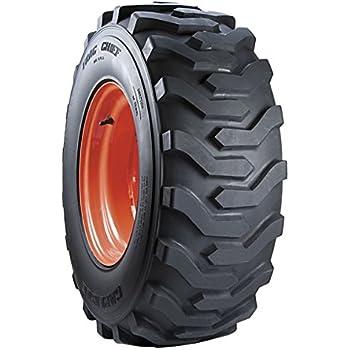 Carlisle trac chief LT15/00R19.5 tire