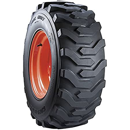 Carlisle Trac Chief Industrial Tire -28/8.50-15