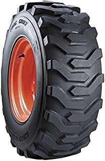 Carlisle Trac Chief Industrial Tire -5.70-12
