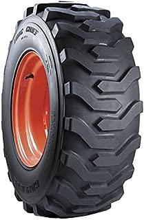 10x16 5 skid steer tires