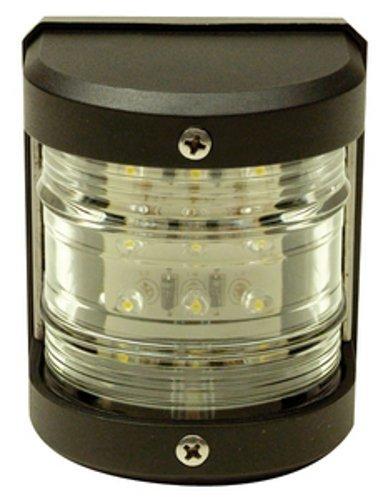 Seachoice 50 – 03231 LED de portée, couleur blanc