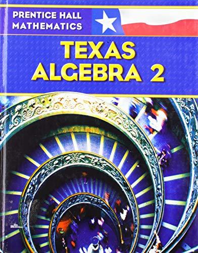 Texas Algebra 2