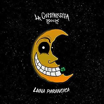 Luna Paranoica