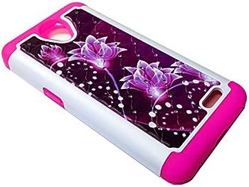 Best zte z837vl phone case Reviews