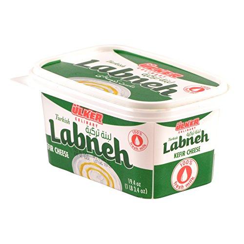 Ulker Labneh - 13oz