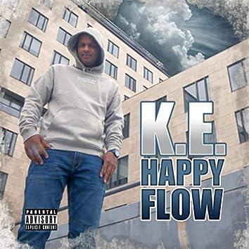 Happy Flow