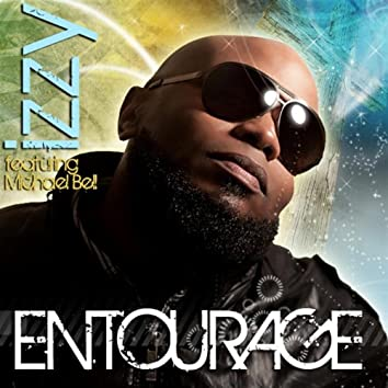 Entourage (feat. Michael Bell & Eddie Riley)