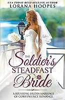 The Soldier's Steadfast Bride
