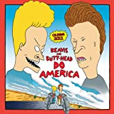 Beavis and Butt-Head Do America Calendar 2022: Cartoon calendar. SALE OFF 30% for this incredible cute calendar july 2021 to december 2022 with high ... and all Fans. The easiest way to planning