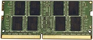 VisionTek 4GB PC4-17000 2133MHZ DDR4 SODIMM Notebook 900851