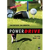 Powerdrive: Pro Series Chapter 1 [Import allemand]
