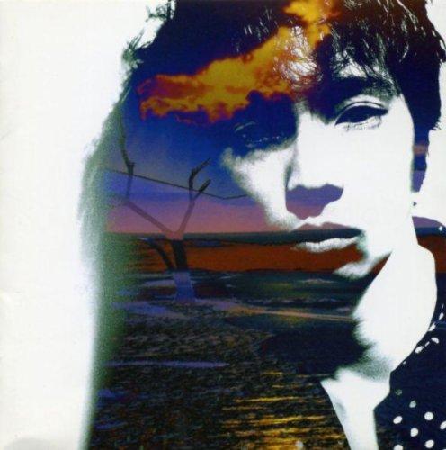 斉藤和義【月光】歌詞の意味を解釈!胸の奥に光り出したものとは?吐き出す言葉の真意や彼が唄う理由に迫るの画像