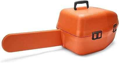 stihl woodsman chainsaw carrying case