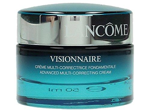 Lancome Visionnaire Advanced Multi-Correcting Cream - 50Ml/1.7Oz