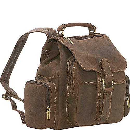 Le Donne Backpack