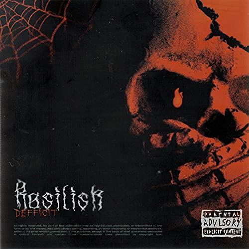 Basilisk [Explicit]