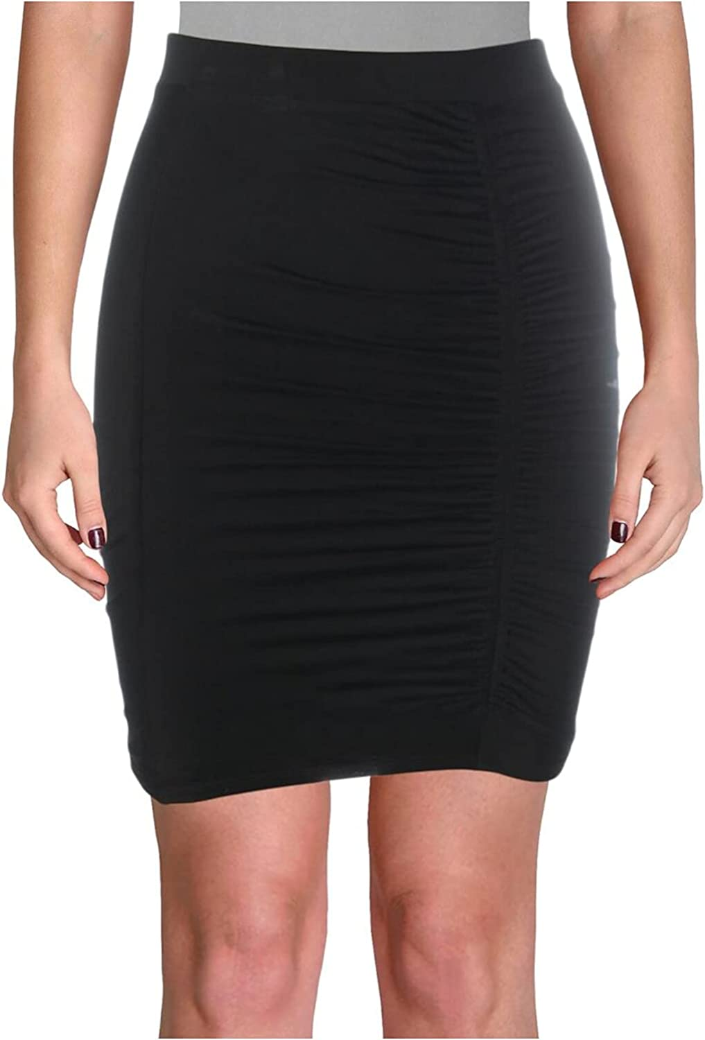 GUESS by Marciano womens Pencil