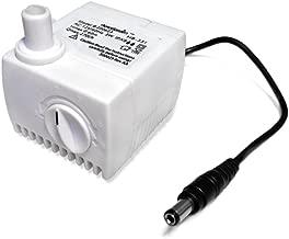 AeroGarden Replacement Pump, Model # 200623