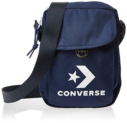 Converse Cross Body 2 sporttas