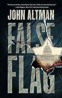 False Flag by [John Altman]