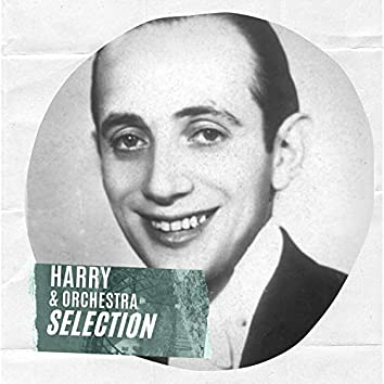 Harry & Orchestra Selection