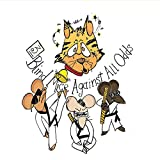 Atumpan the Talking Drums: 3 Blind Mice Against All Odds (Audio CD)