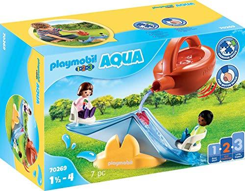Playmobil, B082YPTQCLCanon110, speelgoed › speelfiguren & -voertuigen › speelset › speelfiguren-speelsets, meerkleurig