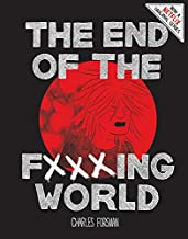 Best fxxxing graphic novel Reviews